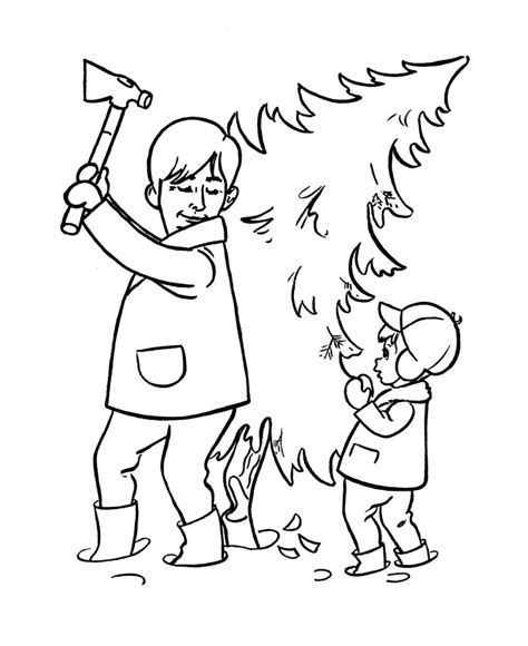 cut coloring pages coloring home