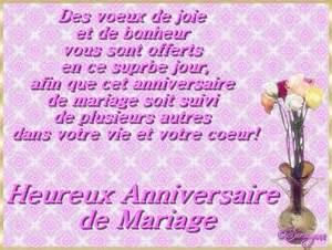 carte anniversaire 50 ans de mariage carte d anniversaire de mariage virtuelle carte idées d 39 anniversaire