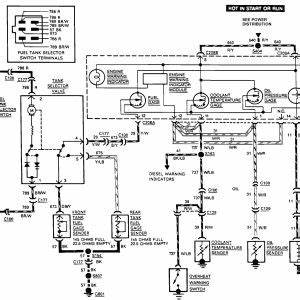 2006 Ford F150 Wiring Schematic