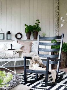 varmdo rocking chair ikea products i like rocking chairs ikea and chairs