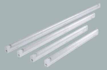 fluorescent lighting dimmable fluorescent light