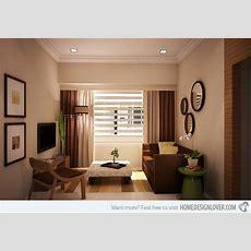 15 Zeninspired Living Room Design Ideas  Living Room And