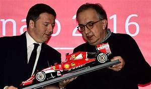 Presentation F1 2018 : ferrari f1 2018 car launch when will vettel and raikkonen unveil new car f1 sport ~ Medecine-chirurgie-esthetiques.com Avis de Voitures