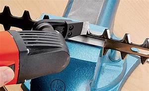 Rasenmähermesser Schärfen Winkel : heckenschere sch rfen werkzeugpflege ~ Watch28wear.com Haus und Dekorationen