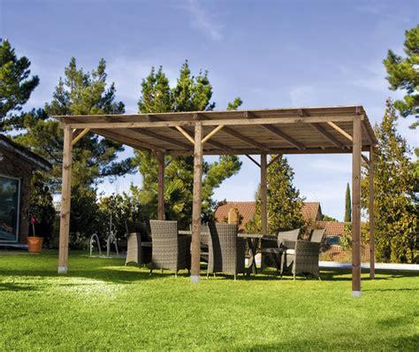 pergola metal leroy merlin p 233 rgola de madera 5 x 3 m aitana ref 18052321 leroy merlin proyectos que intentar