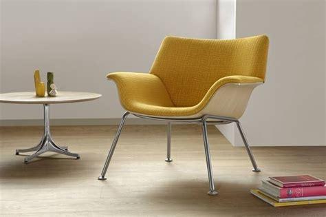 Herman Miller Swoop Chair by Swoop Plywood Lounge Chair Residential Furniture