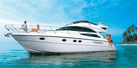 Yacht Cruises by Yacht Cruise In Mauritius To The Northern Islands