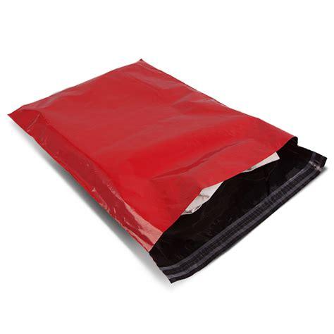 Sonnenschutztextil Aus Recyceltem Kunststoff by Versandtaschen Aus Recyceltem Kunststoff Rot Rocaba