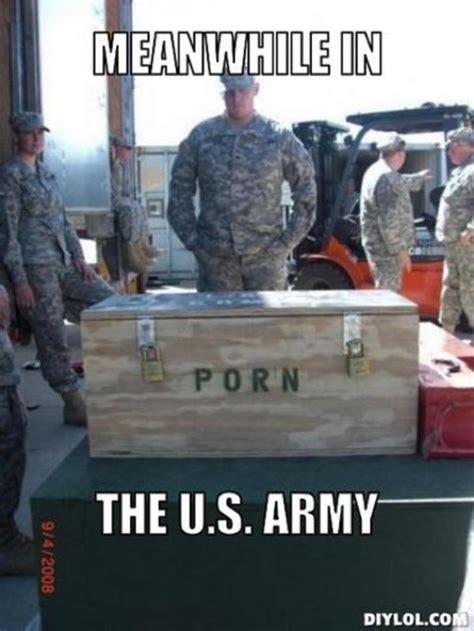 Army Memes Army Memes
