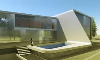 home design planner house plan ultra modern home design modern small house plans ultra modern home design