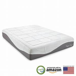 Foam mattress reviewsthe bed boss mattresses reviews for Bed boss mattress reviews