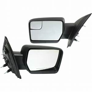 Mirror For 2011