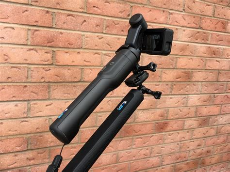 gopro el grande extension pole  gopro pole   market air photography gopro drones