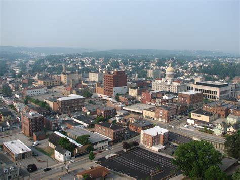 Greensburg, Pennsylvania   Familypedia   FANDOM powered by ...