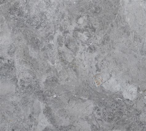 Tundra Grey   Marble Trend   Marble, Granite, Tiles