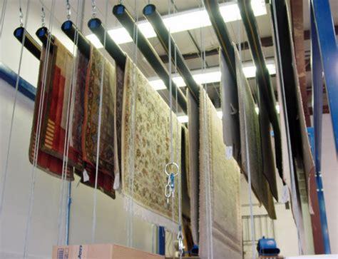 nettoyage carpette montreal votre nettoyeur depuis