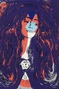 Merkmale Pop Art : warhol meets munch die dunkle seite der pop art wird versteigert classic driver magazine ~ Orissabook.com Haus und Dekorationen