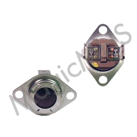 Intertherm Limit Switch 626608