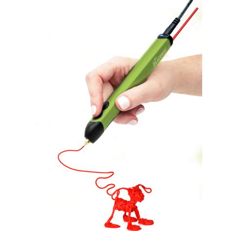 3doodler Templates by Ifls 3doodler Pen 3d Printing Pen 2 0