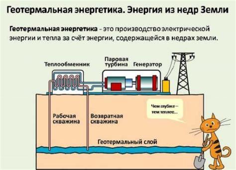Новости района энергетики из первых рук — яндекс.район