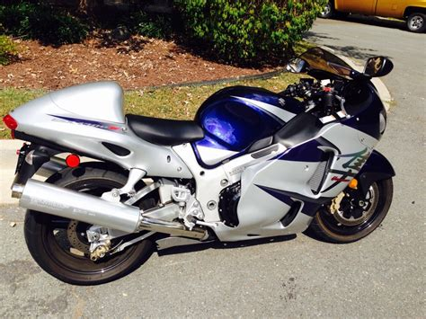 Page 24 New & Used Hayabusa Motorcycles For Sale , New