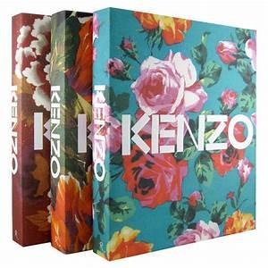 17 meilleures images a propos de kenzo sur pinterest With affiche chambre bébé avec parfum fleur de kenzo