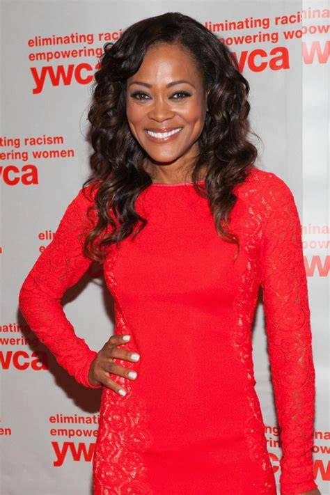 robin givens  ray rice scandal reminds   troubled