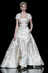 Valentino's best of bridal couture: The most iconic ...