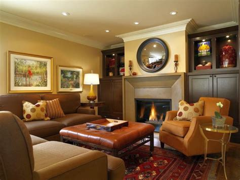 furnishing a great room warm great room furniture layout