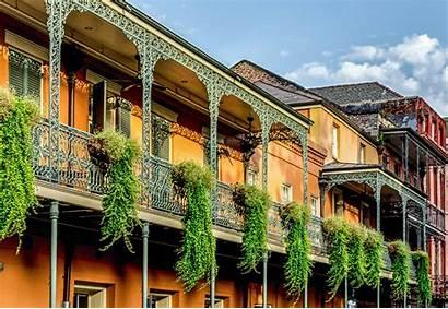 Orleans French Quarter Urlaubsguru Tipps