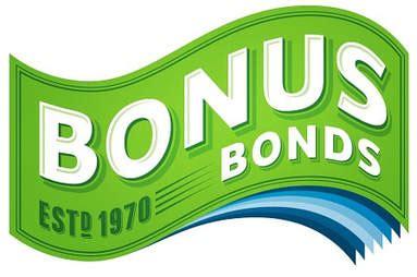 bonus bonds guide moneyhub