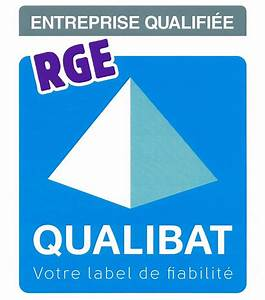 Actualité Notre entreprise est certifiée QUALIBAT ESPACE FENETRES (Espace Fenêtres) Beauvais
