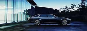 Aston Martin Lagonda Taraf luxury saloon priced from £