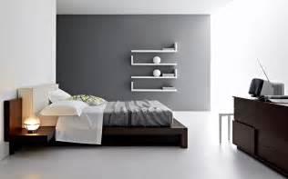 home interiors bedroom minimalist interior design bedroom design and ideas