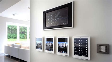 best wireless intercom systems for home the top three benefits of a home intercom system