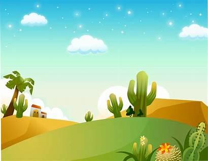 Cartoon Wallpapers 1080p Amazing Desktop Background Pc