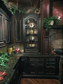 Bathroom Decor Ideas 2014 20 Refined Kitchen And Dining Room Designs Digsdigs
