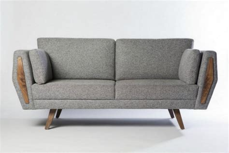 2 Seater Bedroom Sofa by Interior Design Tips To Renovate Your Bedroom With Two