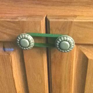 baby proof kitchen cabinets diy child proof kitchen cupboards kitchen design ideas
