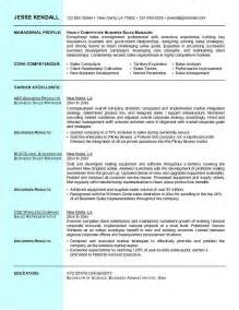 best resume format for sales professionals organizations 25 best ideas about job resume format on pinterest resume writing format letter writing