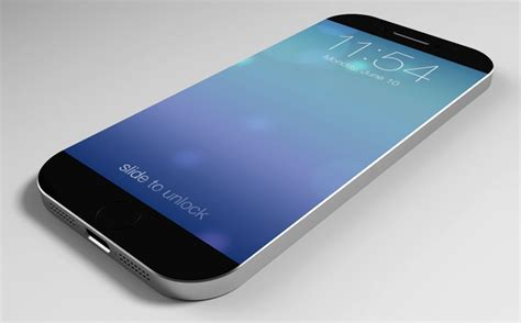 at t iphone 6 release date iphone 6 release date wwdc unveiling possible according