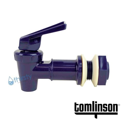 tomlinson water cooler faucets tomlinson spigot water crock replacement spigot faucet