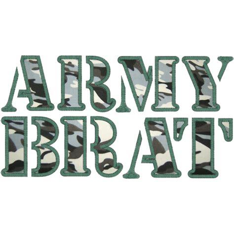 military brat quotes quotesgram