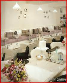 nail salon design nail salon interior design ideas rentaldesigns