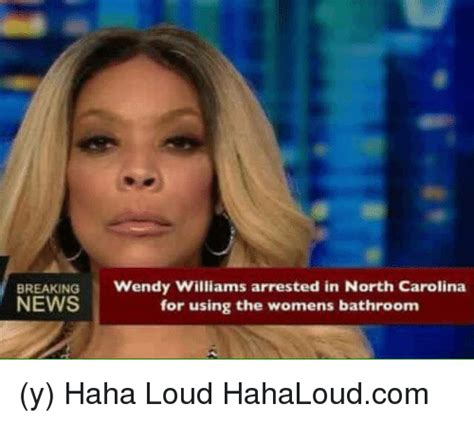 Wendy Williams Memes - funny wendy williams memes of 2016 on sizzle chill