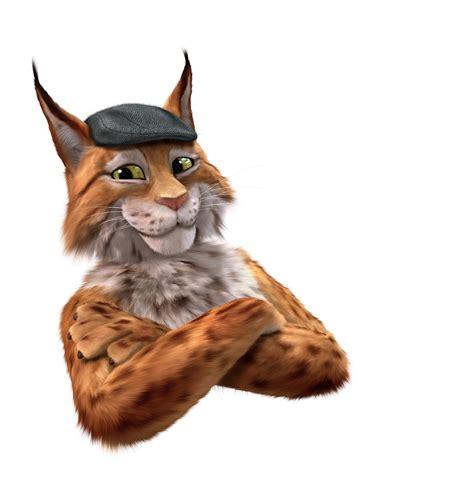 le lynx assurance voiture lelynx fr