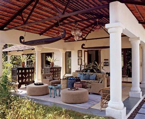 colonial house designs want to beat the heat try the colonial style