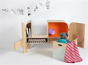 20 of the best places to buy furniture and decor for kids for Best place to buy sofa bed