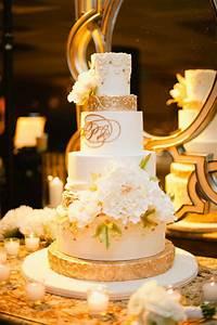 Amazing Wedding Cake Inspiration MODwedding