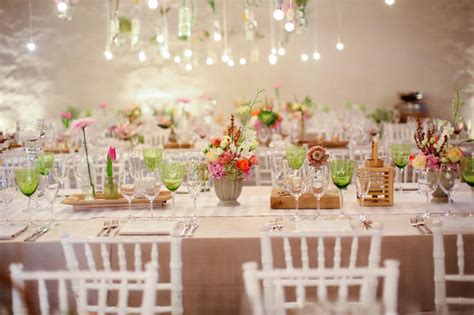 Garden Decoration South Africa by Top 20 Garden Outdoor Wedding Venues In Cape Town